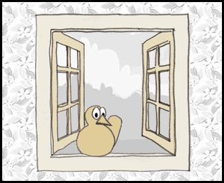 improving indoor air ventilation
